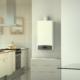 Installazione caldaie, caldaie a condensazione a Caselette - Torino
