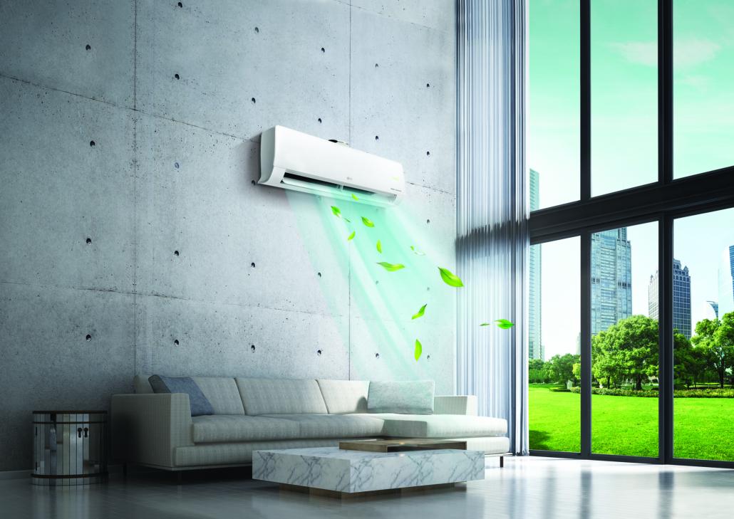 Installazione Climatizzatori/Condizionatori a Caselette - Torino